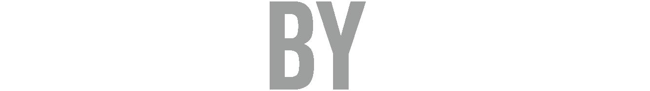 Kandobydesign